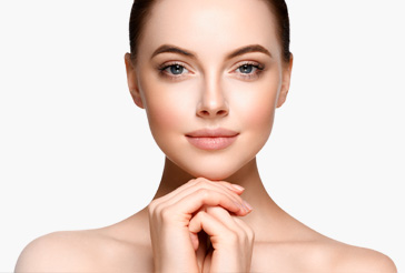 cosmetic and facial surgery procedures Glendale ca