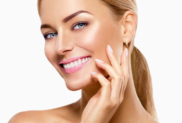 Cosmetic Skin Care & Injectables Glendale ca